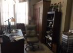 617 Mississippi St Office