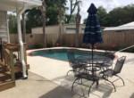 617 Mississippi St Pool