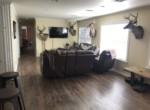 1855 Levee Hwy living room 2