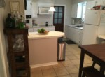 2392 St Simon Pl Kitchen