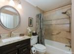7415 Hwy 1 S Bath 2