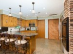 7415 Hwy 1 S Kitchen