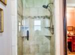 7415 MBath shower