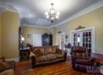 102 Crescent Park living room 2
