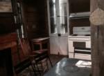 851 Shell Beach Rd kitchen