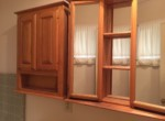 MB cabinets