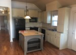 15155 Hwy 44 kitchen