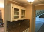 2100 E Bayou Rd butler pantry 2