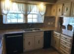2100 E Bayou Rd kitchen