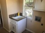2100 E Bayou Rd laundry