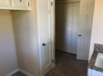 2100 E Bayou Rd laundry 2
