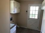 2100 E Bayou Rd laundry 3