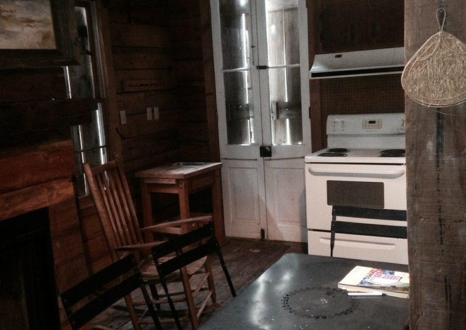 851-Shell-Beach-Rd-kitchen-960x738