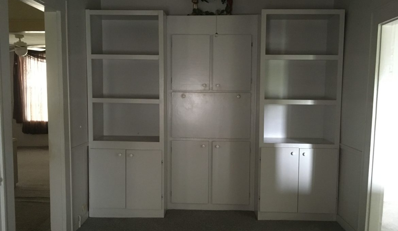 dining-room-shelving-1170x738