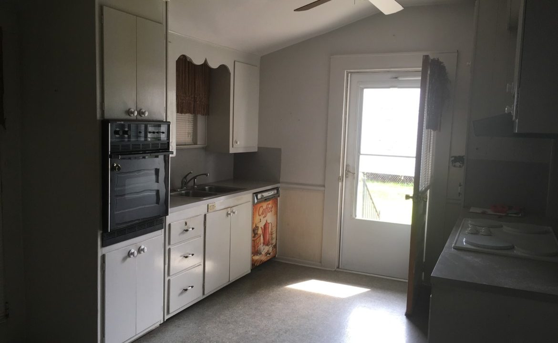 kitchen-4-1170x738